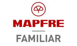 mapfre-familiar
